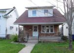 Foreclosed Home in Dayton 45403 21 N WESTVIEW AVE - Property ID: 4130139