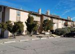 Foreclosed Home in Albuquerque 87109 3825 MONTGOMERY BLVD NE APT 107 - Property ID: 4130183