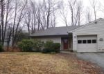 Foreclosed Home in Sparta 07871 18 NAZARENE LN - Property ID: 4130198