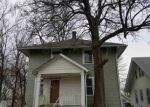 Omaha 68131 NE Property Details