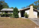 Foreclosed Home in Spring Hill 34609 1428 GOLD RD - Property ID: 4130406