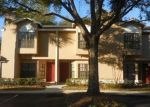 Foreclosed Home in Tampa 33647 5100 BURCHETTE RD UNIT 2801 - Property ID: 4130417