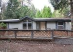 Foreclosed Home in Magalia 95954 6572 GRANDVIEW AVE - Property ID: 4130451