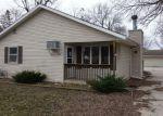 Claremont 55924 MN Property Details