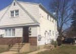 Foreclosed Home in Hempstead 11550 52 REMSEN AVE - Property ID: 4130538