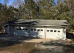 Pequot Lakes 56472 MN Property Details