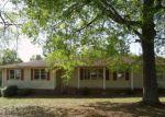 Simpsonville 29681 SC Property Details