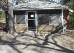 Foreclosed Home in Columbia 29204 2624 DUBARD ST - Property ID: 4130655