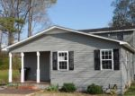 Foreclosed Home in Gadsden 35903 310 PADENREICH AVE - Property ID: 4130803