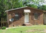 Foreclosed Home in Macon 31217 1134 DUBLIN AVE - Property ID: 4130982