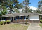 Foreclosed Home in Valdosta 31602 906 E PARK AVE - Property ID: 4130984