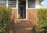 Foreclosed Home in Carrollton 30117 256 OAK GROVE RD - Property ID: 4131005