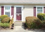 Foreclosed Home in Augusta 30909 4007 CALYPSO DR - Property ID: 4131016