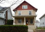 Foreclosed Home in Cedar Rapids 52403 390 17TH ST SE - Property ID: 4131025