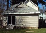 Foreclosed Home in Niles 49120 530 CHERRY ST - Property ID: 4131236