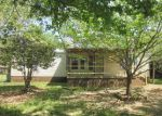 Foreclosed Home in Liberty 27298 7916 GARRETT RD - Property ID: 4131295