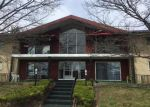 Foreclosed Home in Dayton 45405 3179 VALERIE ARMS DR APT 13 - Property ID: 4131396