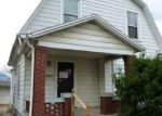 Foreclosed Home in Dayton 45404 2010 STAPLETON CT - Property ID: 4131399