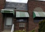 Foreclosed Home in Philadelphia 19149 1635 CRESTON ST - Property ID: 4131469