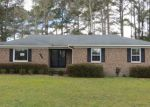 Foreclosed Home in Florence 29505 2705 RAINIER ST - Property ID: 4131505