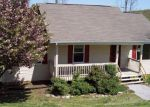 Foreclosed Home in Morristown 37814 3826 SHANDEE LN - Property ID: 4131509