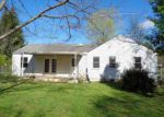 Foreclosed Home in Knoxville 37912 800 HENRIETTA DR - Property ID: 4131517