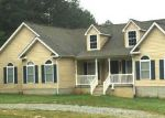 Foreclosed Home in Woodford 22580 5810 PLANTATION ESTATES WAY - Property ID: 4131705
