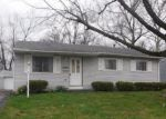 Foreclosed Home in Columbus 43232 2964 EASTHAVEN DR S - Property ID: 4131731