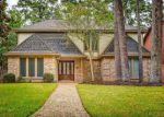 Houston 77069 TX Property Details