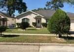 Foreclosed Home in Humble 77396 11003 KENTINGTON OAK DR - Property ID: 4131806