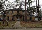 Foreclosed Home in Humble 77346 5610 KIOWA TIMBERS DR - Property ID: 4131809