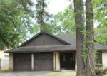 Foreclosed Home in Humble 77396 17330 GLENHEW RD - Property ID: 4131815