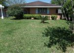 Foreclosed Home in Houston 77085 5930 DARLINGHURST DR - Property ID: 4131817