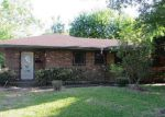Foreclosed Home in Houston 77033 5946 BELLFORT ST - Property ID: 4131847