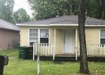 Foreclosed Home in Houston 77088 7922 TOWER ST - Property ID: 4131850