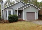 Foreclosed Home in Fayetteville 28301 3309 MELBA DR - Property ID: 4131891