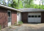 Foreclosed Home in Columbia 29203 1111 STANDISH ST - Property ID: 4131903
