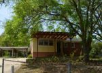 Foreclosed Home in Fayetteville 28305 805 PERLEY ST - Property ID: 4131905
