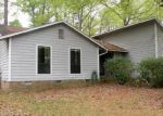 Foreclosed Home in Fayetteville 28314 7113 PORTO PL - Property ID: 4131919