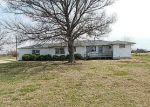 Foreclosed Home in Independence 67301 1028 PETER PAN RD - Property ID: 4132010