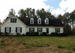 Foreclosed Home in Henderson 27537 76 MEAGAN LN - Property ID: 4132083