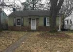 Foreclosed Home in South Bend 46628 1633 N ADAMS ST - Property ID: 4132384