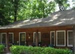 Foreclosed Home in Macon 31220 815 WILL SCARLET WAY - Property ID: 4132625