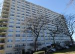 Foreclosed Home in Bridgeport 06604 2625 PARK AVE UNIT 14D - Property ID: 4132962