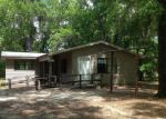 Foreclosed Home in Panama City 32409 1007 HOPKINS LN - Property ID: 4132966