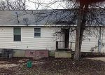 Foreclosed Home in Macon 31201 1435 3RD ST - Property ID: 4132976