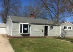 Foreclosed Home in South Bend 46614 2411 CREST AVE - Property ID: 4133007