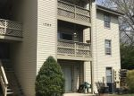 Foreclosed Home in Saint Louis 63125 1205 MANGROVE LN APT 10 - Property ID: 4133057