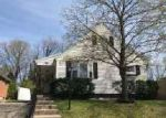 Foreclosed Home in Dayton 45403 318N N CHERRYWOOD AVE - Property ID: 4133092
