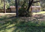 Foreclosed Home in Chiefland 32626 12871 NW 87TH CT - Property ID: 4133240